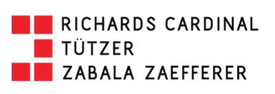 RCTZZ Logo